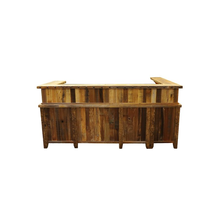 Fine Jorgensen Reception Desk With Left Return Ocoug Best Dining Table And Chair Ideas Images Ocougorg