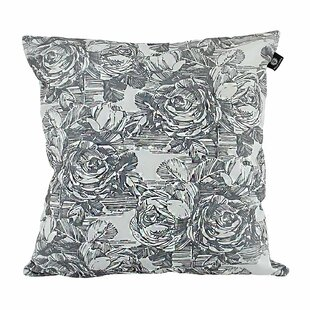 Keeso Cotton Pillow Cover