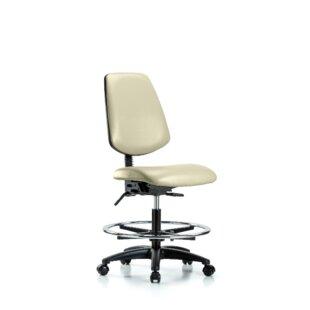 Kallie Drafting Chair
