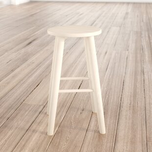Pei 60cm Bar Stool By Alpen Home