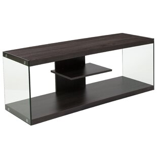 Cedar Lane TV Stand For TVs Up To 43