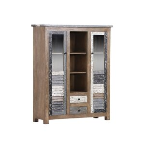 Highboard von Homestead Living