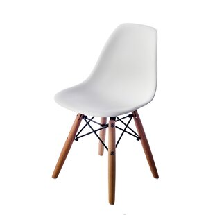 Wrought Studio Pluto Dining Chair