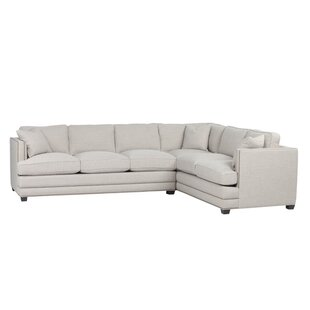 Champlost Sectional