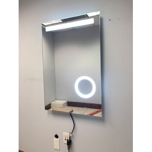 Ved LED Bathroom Mirror