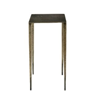 Corine End Table