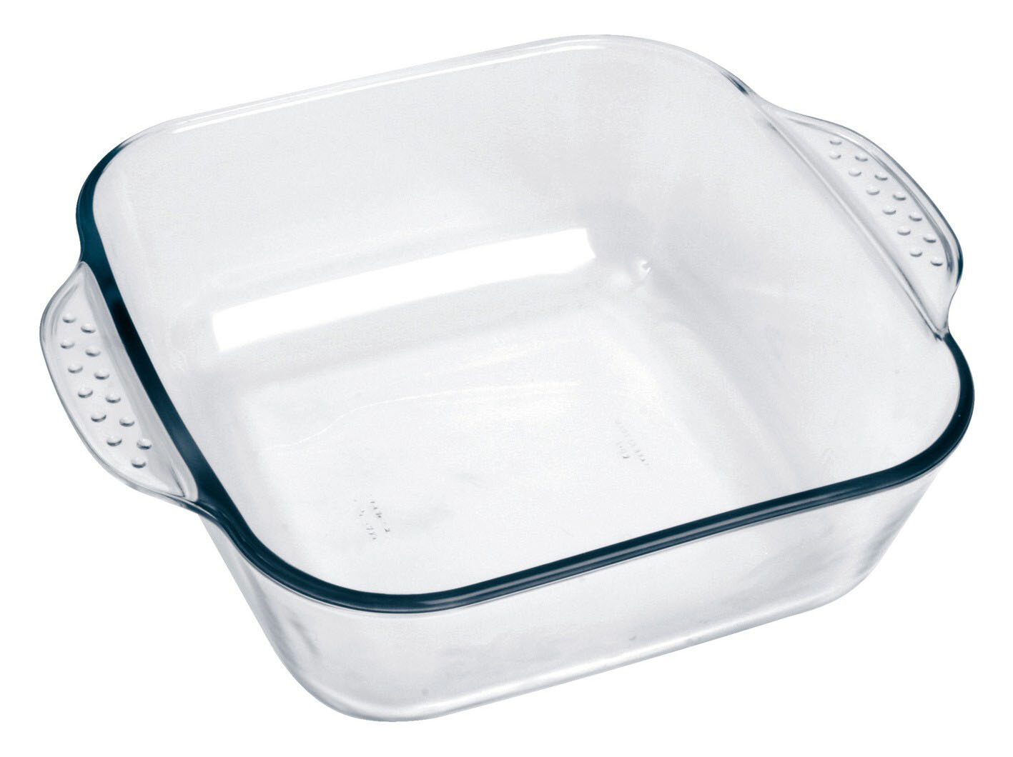 Marinex Square Casserole Wayfair