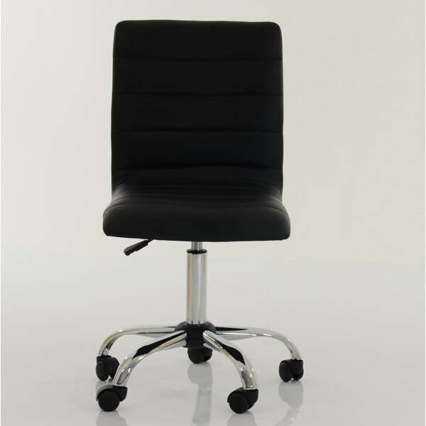 Small Office Chair Wayfair Co Uk