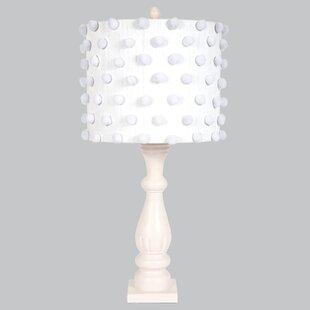 shabby chic lamps wayfair rh wayfair com shabby chic table lamps amazon uk shabby chic table lamps for bedroom uk
