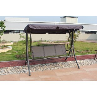 Aurora Swing Seat With Stand Image
