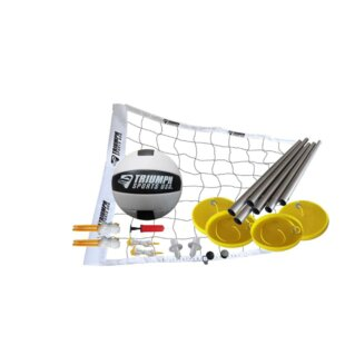 https://secure.img1-fg.wfcdn.com/im/90268381/resize-h310-w310%5Ecompr-r85/3905/39052878/beach-volleyball-set.jpg