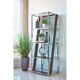 Baumbach Etagere Bookcase by Brayden Studio®