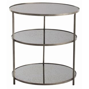 Tray Table by ARTERIORS
