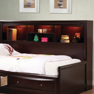 Best Reviews Tensho-Kan Daybed by Latitude Run Reviews (2019) & Buyer's Guide