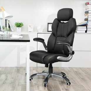 Reede Ergonomic Office Chair
