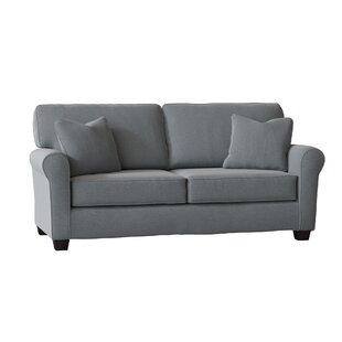 Gurney Slade Sleeper Sofa By Winston Porter