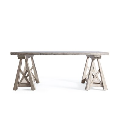 Haven Home Crosby Coffee Table Reviews Joss Main