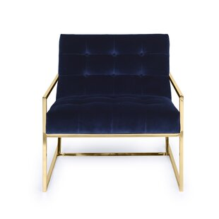 Best Reviews Firenze Lounge Chair by Pasargad Reviews (2019) & Buyer's Guide
