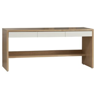 Kadon Console Writing Desk