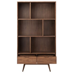 Compare & Buy Cube Unit Bookcase By Nuevo