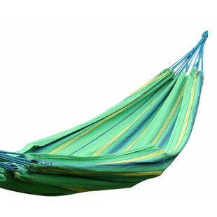 Tree Hammock by Adeco Trading Purchase