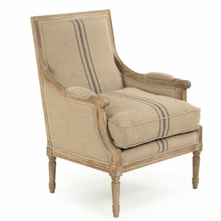 Searching for Bodil Armchair by One Allium Way Reviews (2019) & Buyer's Guide