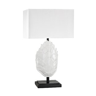 Brayden Studio Lozada 30'' Table Lamp