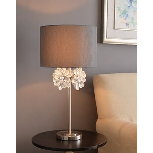 Griggs 29 Table Lamp