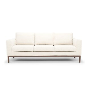 Noelle Standard Sofa