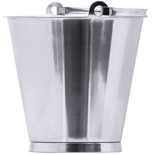 Bucket By Symple Stuff