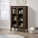 31.78 Wide Server by Union Rustic