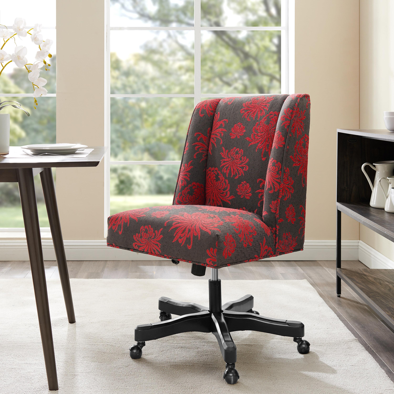 Red Barrel Studio Melyna Task Chair Wayfair
