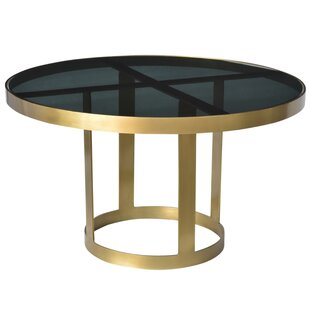 Nala Coffee Table by Mercer41