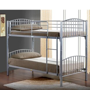 Single Bunk Bed By Isabelle & Max