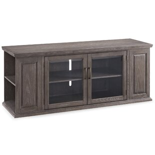 Gracie Oaks Castagna TV Stand for TVs up to 65