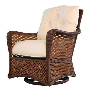 Lloyd Flanders Grand Traverse Patio Chair..
