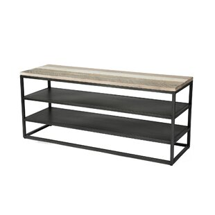 Lavinia TV Stand for TVs up to 50
