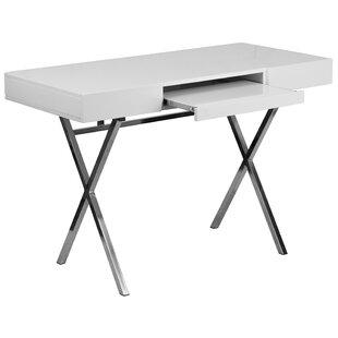 Flash Furniture Keyboard Computer Desk