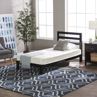 Wayfair Sleep™ Wayfair S..
