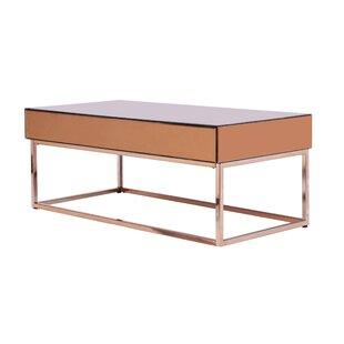 https://secure.img1-fg.wfcdn.com/im/90307874/resize-h310-w310%5Ecompr-r85/6153/61536082/mcchristian-modern-glam-coffee-table-with-storage.jpg
