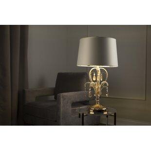 Kristyn 29 Table Lamp