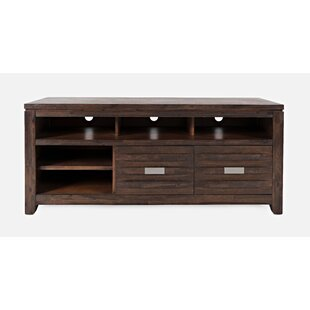 Berea TV Stand by Ivy Bronx