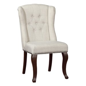 Side Chair by Best Quality Furniture