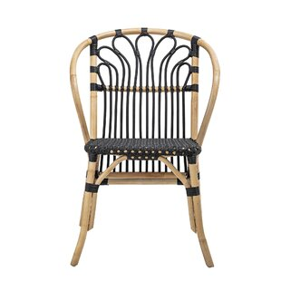 Maila Garden Chair By Bloomingville