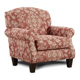 Cool Red Patterned Accent Chair Wayfair Inzonedesignstudio Interior Chair Design Inzonedesignstudiocom