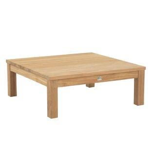 Fréjus Coffee Table By Apple Bee®
