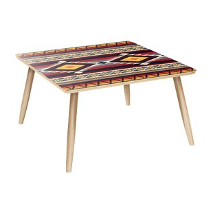 Marisela Coffee Table