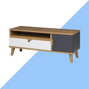 Raven TV Stand For TVs Up To 60