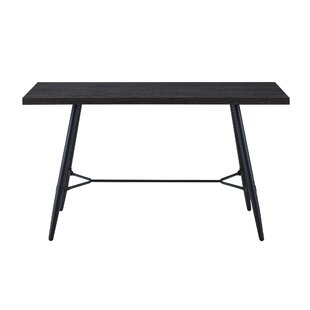 Azbane Console Table by Ebern Designs