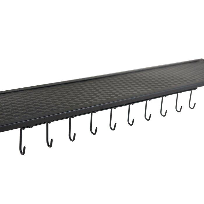 Enjoyable Meijer 5 Ft W X 8 Ft D Metal Grill Gazebo Forskolin Free Trial Chair Design Images Forskolin Free Trialorg
